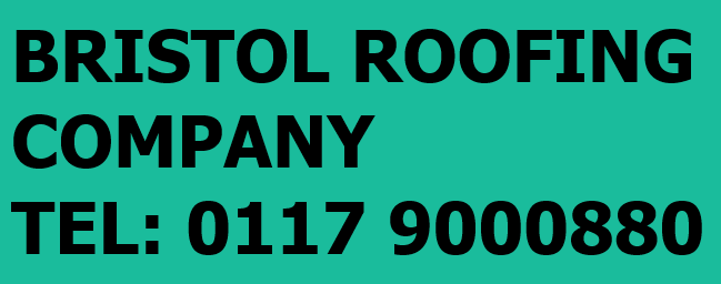 Bristol Roofing Company
